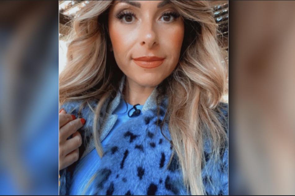 Schwangerschafts-News bei Gülcan Kamps: Sie erwartet ihr erstes Baby