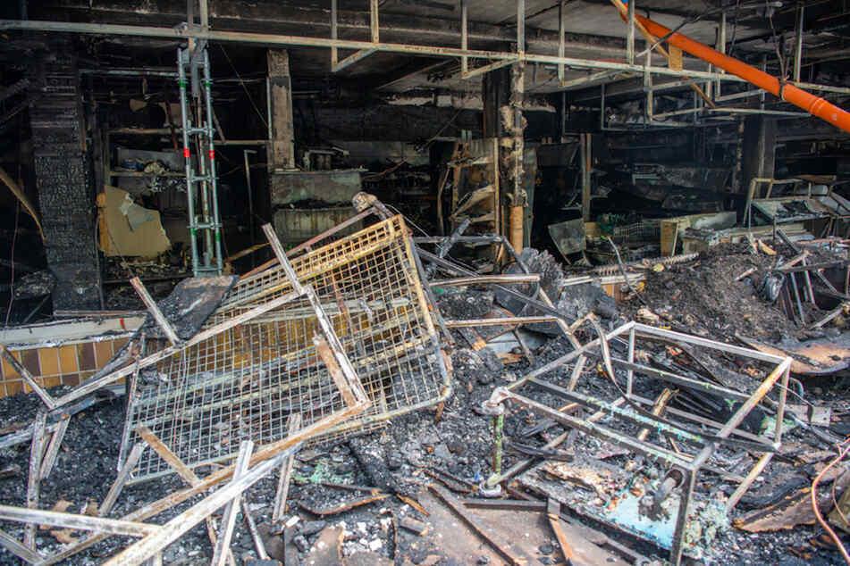 Motiv: Hass! Waldkraiburg-Täter sympathisiert mit Terrormiliz IS