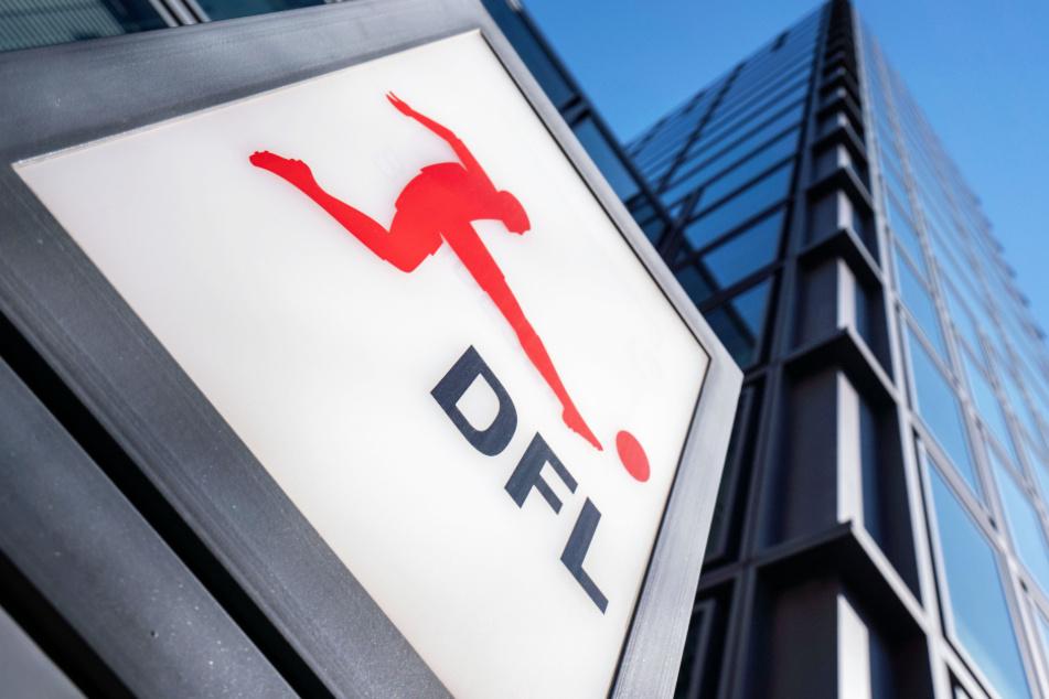 """Die DFL hat einem Bericht des """"Kicker"""" entschieden widersprochen."""