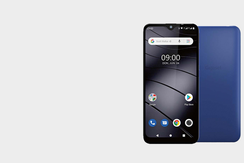 LIDL verkauft Smartphone für nur 89,99 Euro!
