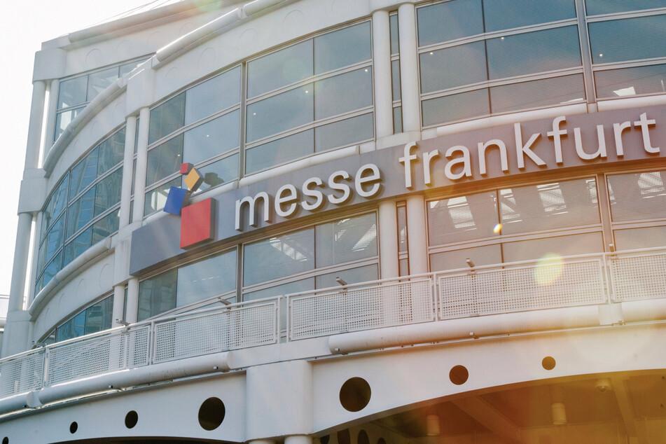 Frankfurt: Frankfurter Messe verschiebt weitere Veranstaltungen