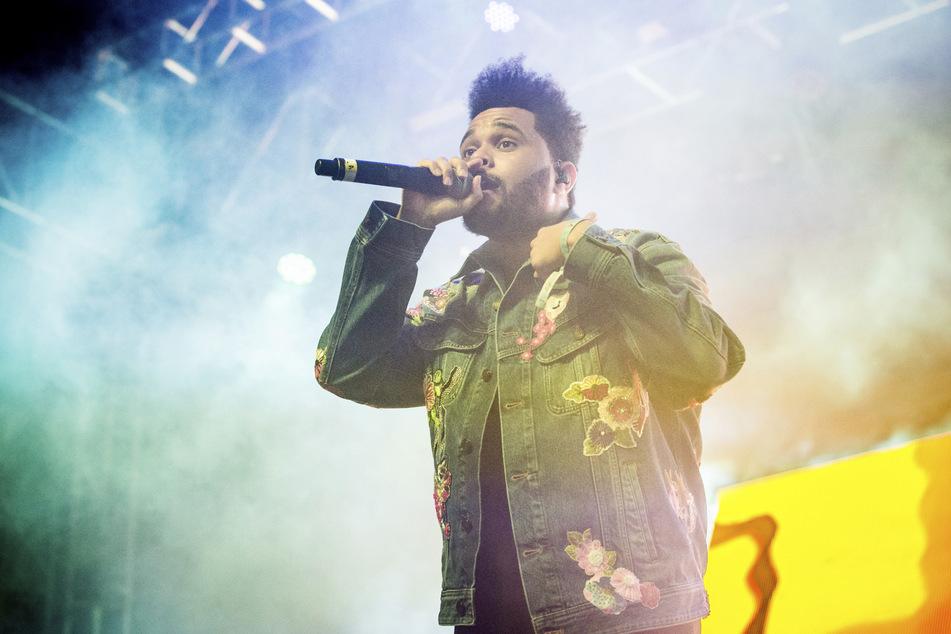 Erfolgreichste Songs des Jahres: The Weeknd krallt sich die Chart-Krone