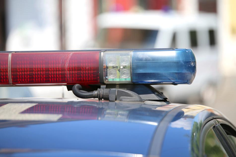 Polizei geht von gezielter Aktion aus! Explosion bei Corona-Testzentrum