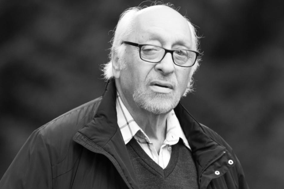 Karl Dall (†79) gestorben: Sein letztes Video rührt zu Tränen