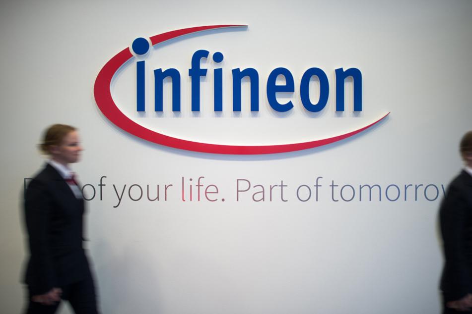 Für neun Milliarden Euro: Infineon kauft die US-Konkurrenz auf