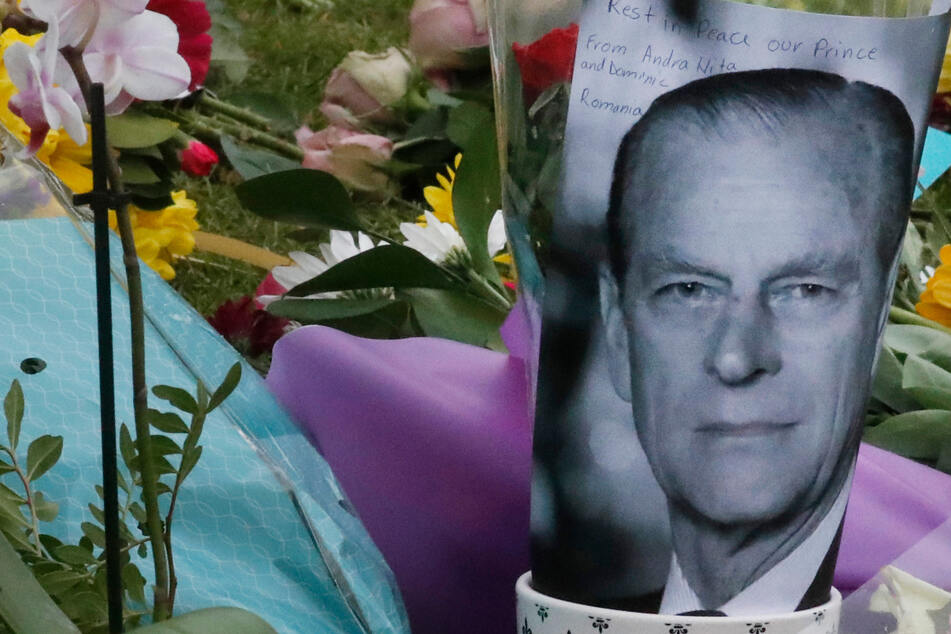 Zu viele Berichte über Prinz Philip (†99): Zuschauer beschweren sich