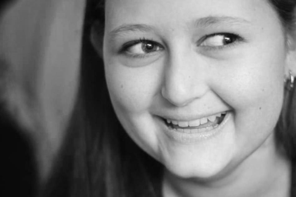 """The Voice Kids""-Kandidatin Grace Mertens (†16) hat ihren letzten Kampf verloren"
