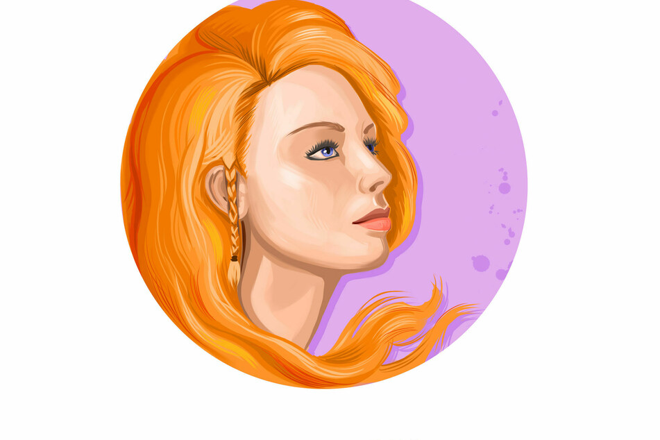 Monatshoroskop Jungfrau: Dein Horoskop für März 2021