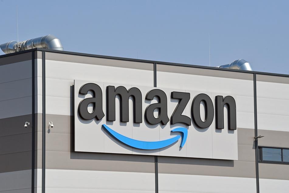Das EU-Gericht urteilte zu den strittigen Steuervergünstigungen zugunsten von Amazon.