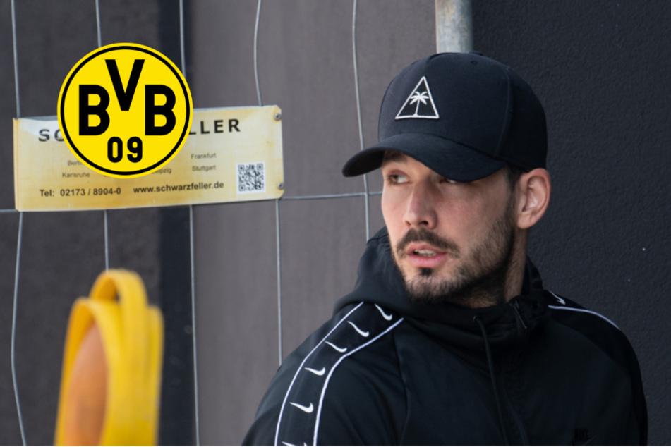 BVB: Wechselt Roman Bürki und löst den teuersten Keeper der Welt ab?