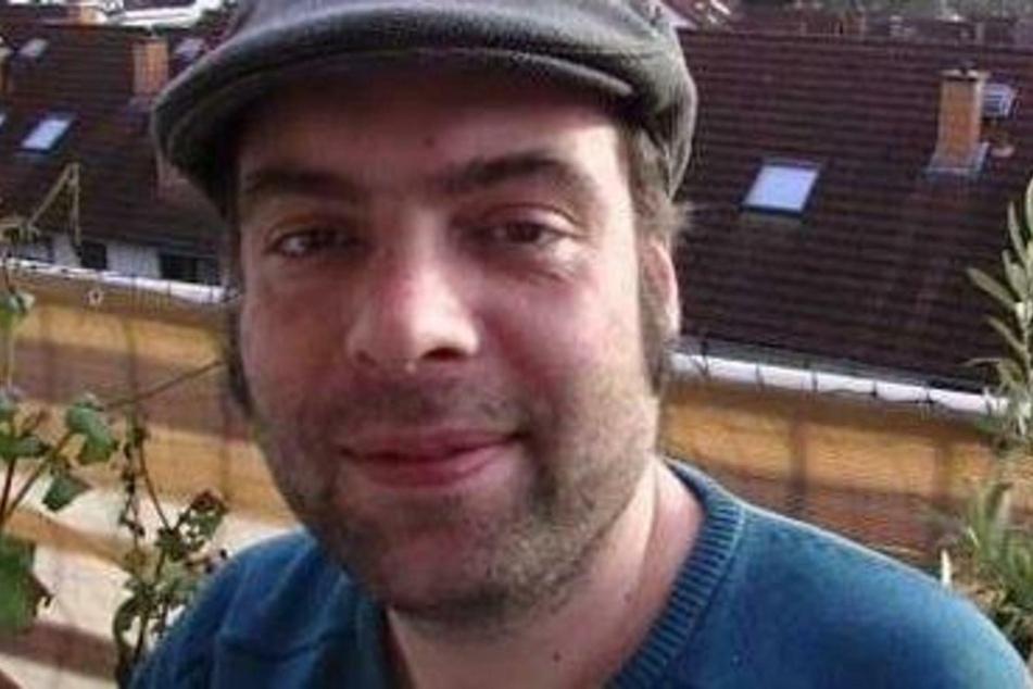 Die Ermittler gehen im Fall um den vermissten Daniel Matysik mittlerweile von einem Mord aus.