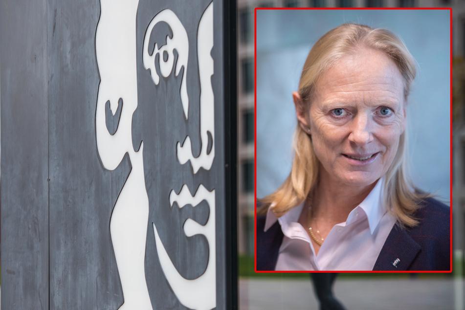 Bleibt Wolff Uni-Präsidentin der Frankfurter Goethe-Uni? Wahl steht jedoch auf der Kippe