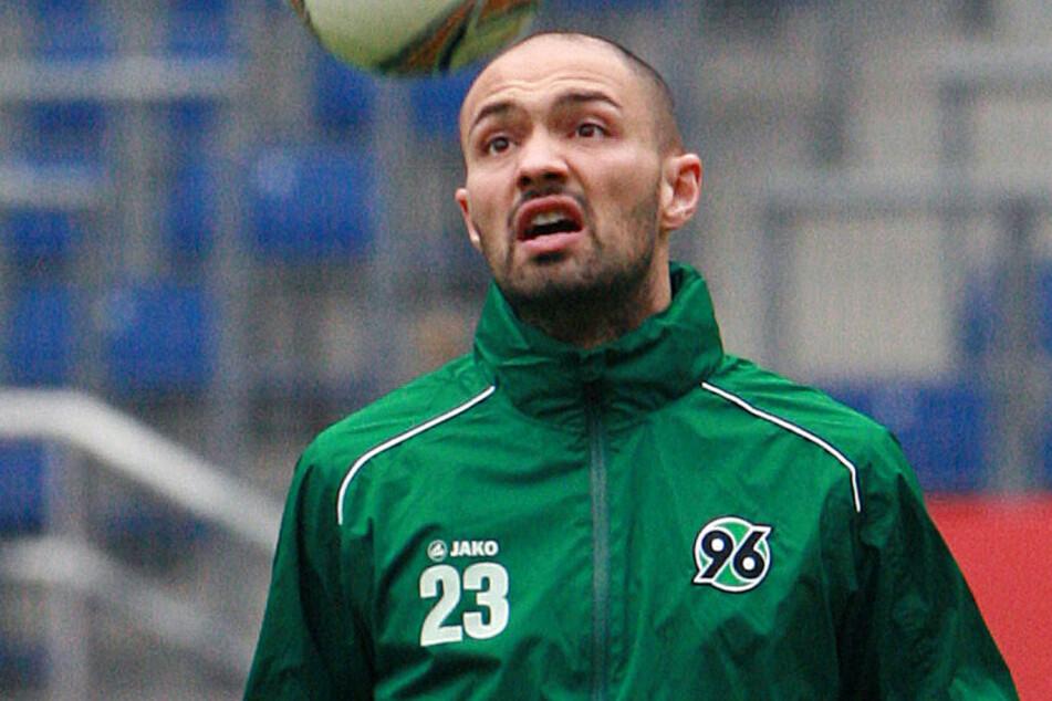 Sofian Chahed (37) wird neuer Trainer von Turbine Potsdam.