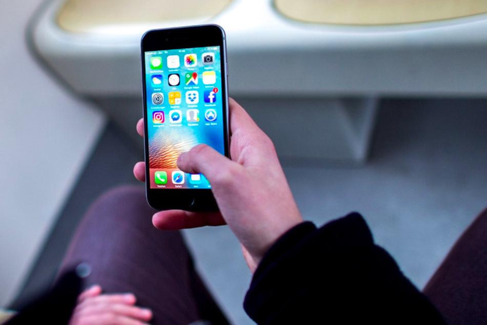 Mord wegen Handyvideos? 23-Jähriger in München vor Gericht