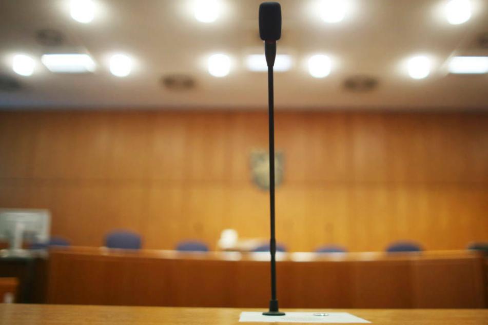 Die Urteil vor dem Landgericht Frankfurt wird voraussichtlich am kommenden Montag (14. Dezember) verkündet werden.