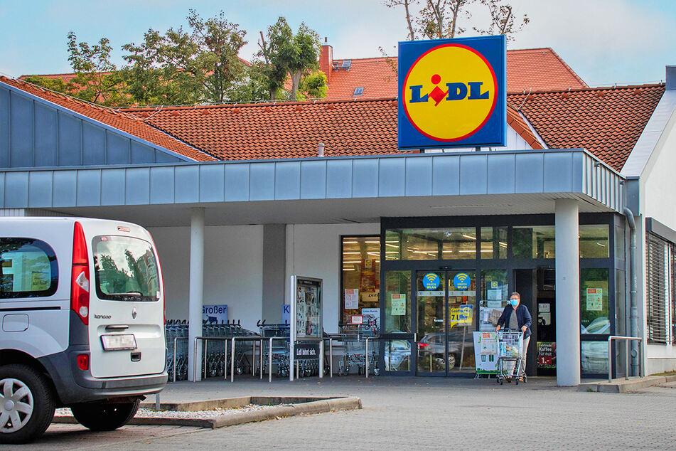 Diese starken Angebote liegen am Dienstag (18.5.) in den Lidl-Regalen!