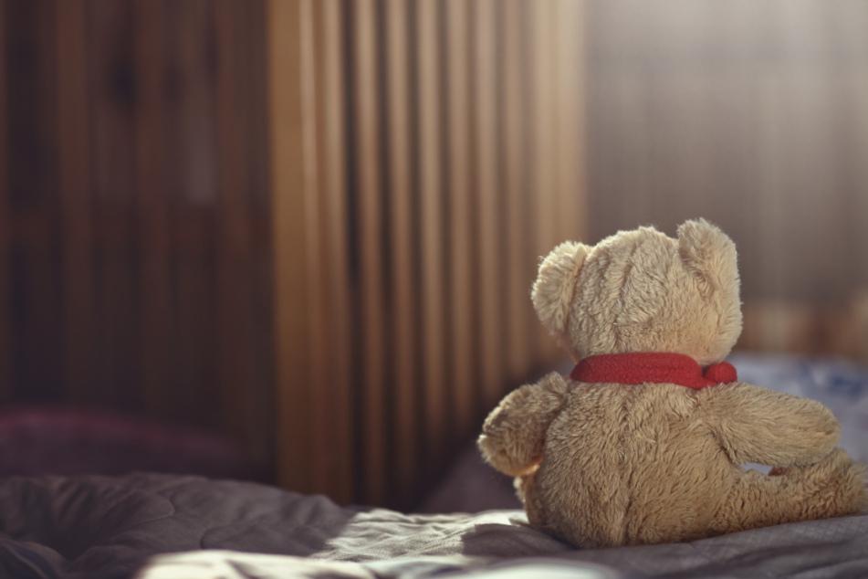 Getrennt lebend während Corona: Darf ich mein Kind noch sehen?