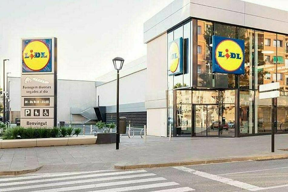 Mit diesen super Angeboten überrascht LIDL ab Donnerstag (1.10.) die Kunden