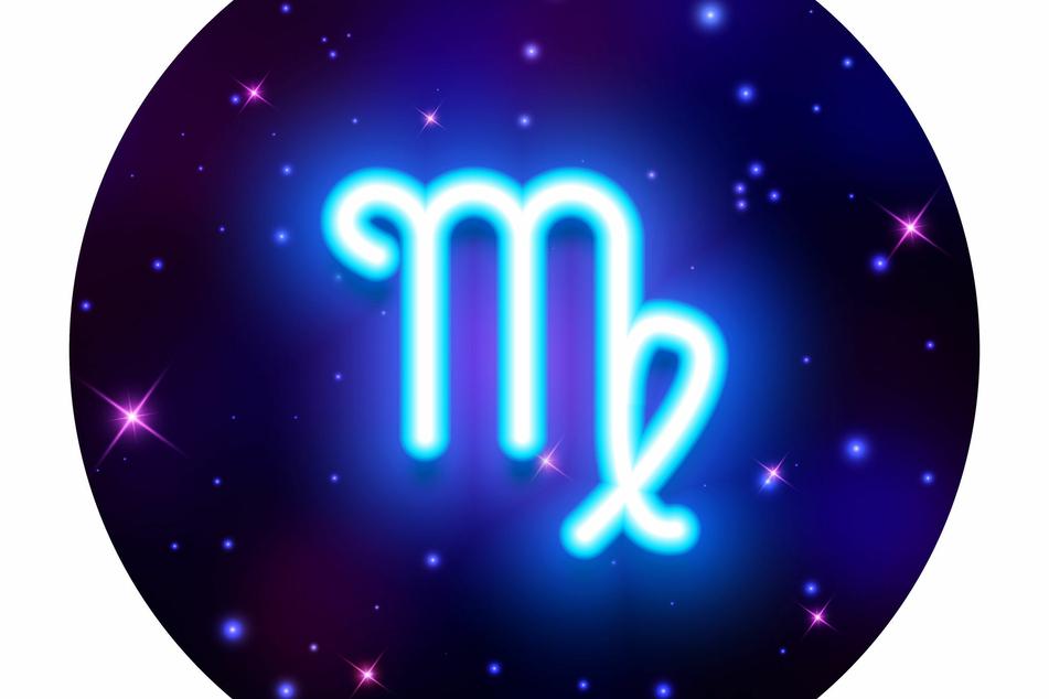 Wochenhoroskop Jungfrau: Deine Horoskop Woche vom 15.02. - 21.02.2021