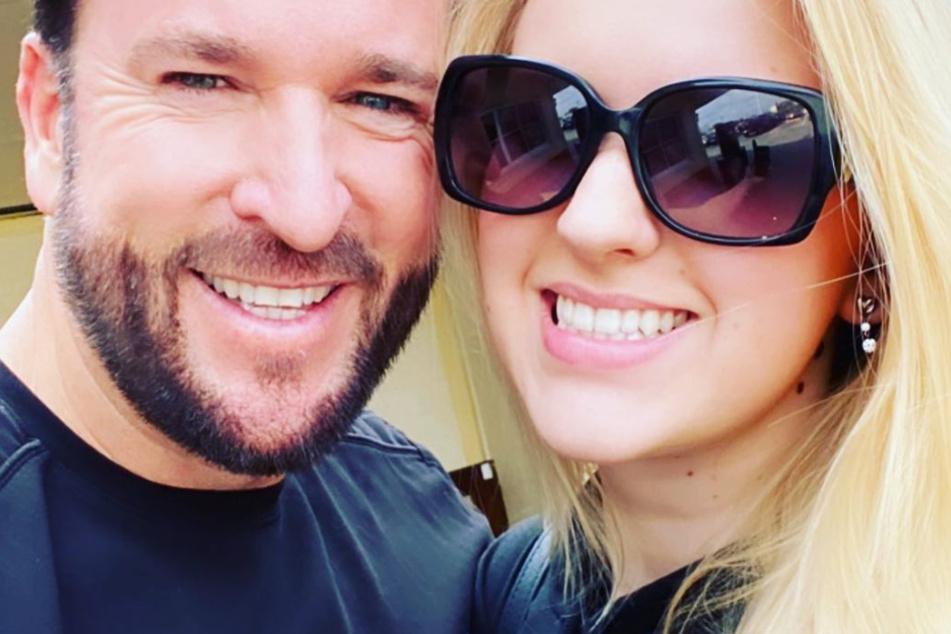 Ex-Manager enthüllt: So stürzt Michael Wendler seine Tochter in den finanziellen Ruin