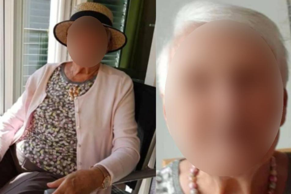 Vermisste Seniorin (82) aus Wermelskirchen ist wieder da