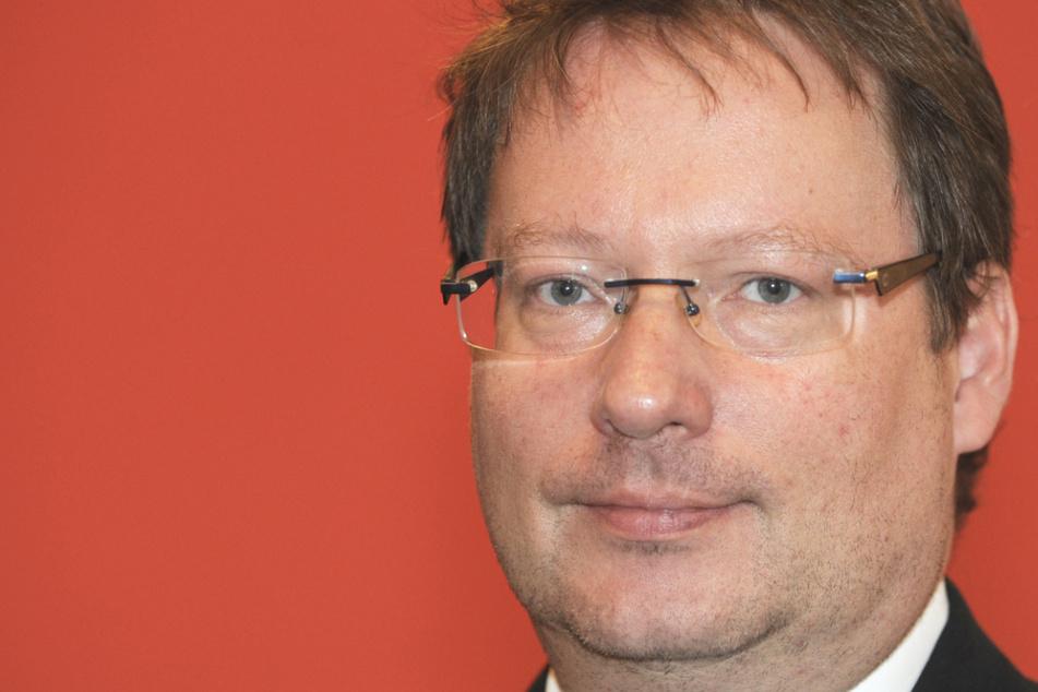 Mehr Transparenz! CDU-Sozialflügel fordert Verhaltenskodex für Abgeordnete wie bei CSU