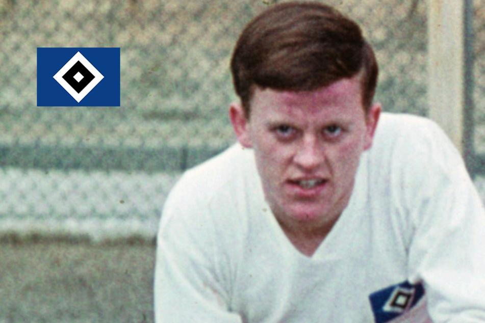 HSV-Legende würde gegen einen Aufstieg wetten