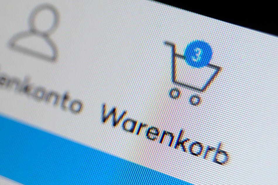 """München: """"Internet-Poweruser"""": Bayern shoppen überdurchschnittlich häufig online"""
