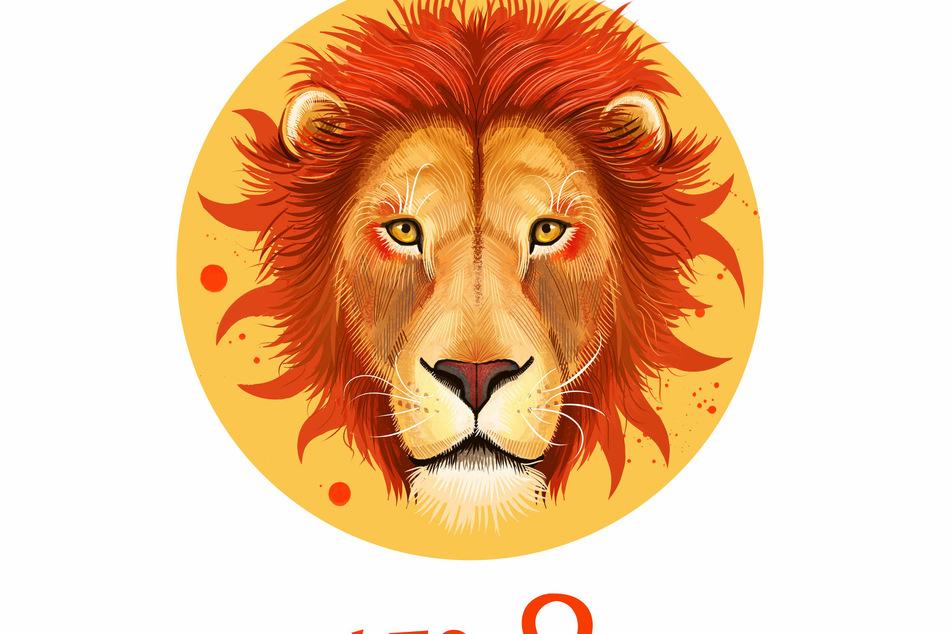 Monatshoroskop Löwe: Dein Horoskop für März 2021