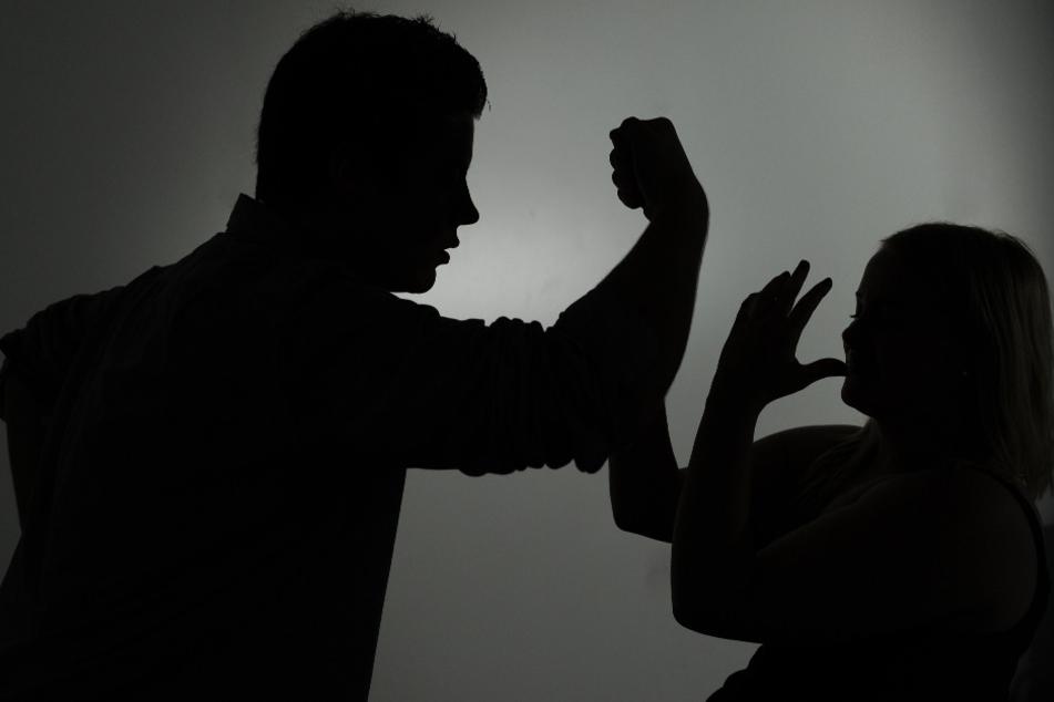 Berlin: Wegen Corona: Häusliche Gewalt in Berlin leicht gestiegen!