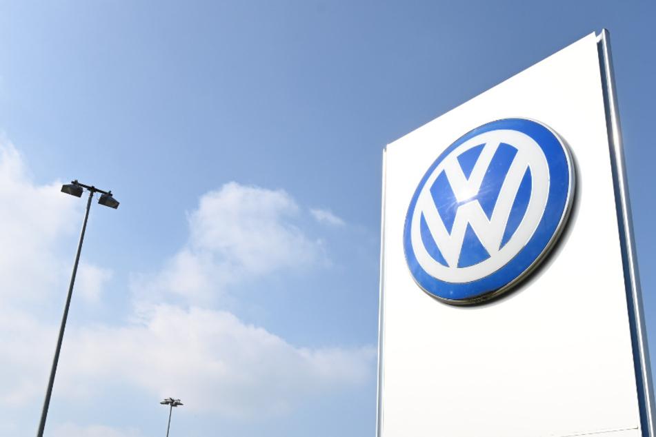 Rund drei Monate nach dem Beginn der starken Corona-Einschränkungen in der Produktion hat die Kurzarbeit in den deutschen Volkswagen-Werken ein Ende. (Symbolbild)