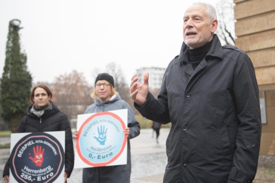 Gewerkschaften und Arbeitgeber lehnen Homeoffice-Pflicht ab