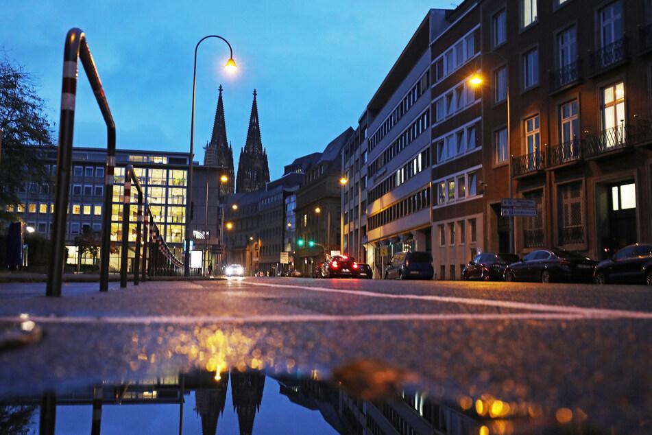 Coronavirus in Köln: Zahlen explodieren, Stadt kurz vor Einstufung zum Risikogebiet