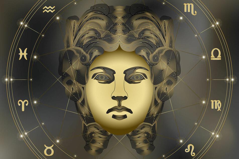 Wochenhoroskop Jungfrau: Deine Horoskop Woche vom 14.06. - 20.06.2021