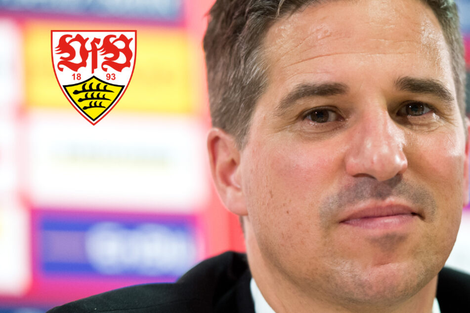 Es geht um Millionen: VfB Stuttgart beantragt KfW-Kredit