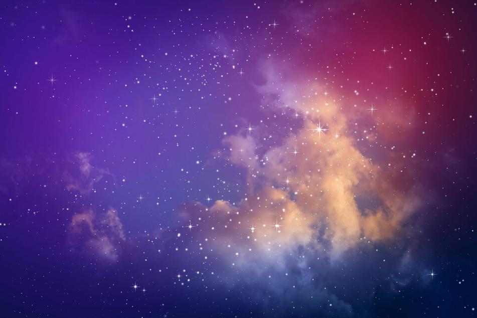 Horoskop heute: Tageshoroskop kostenlos für den 12.07.2020
