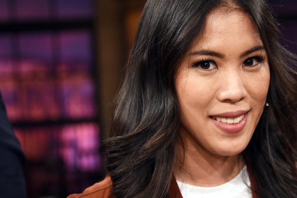 Corona-Krise: Mai Thi Nguyen-Kim würde sich sofort mit Astrazeneca impfen lassen