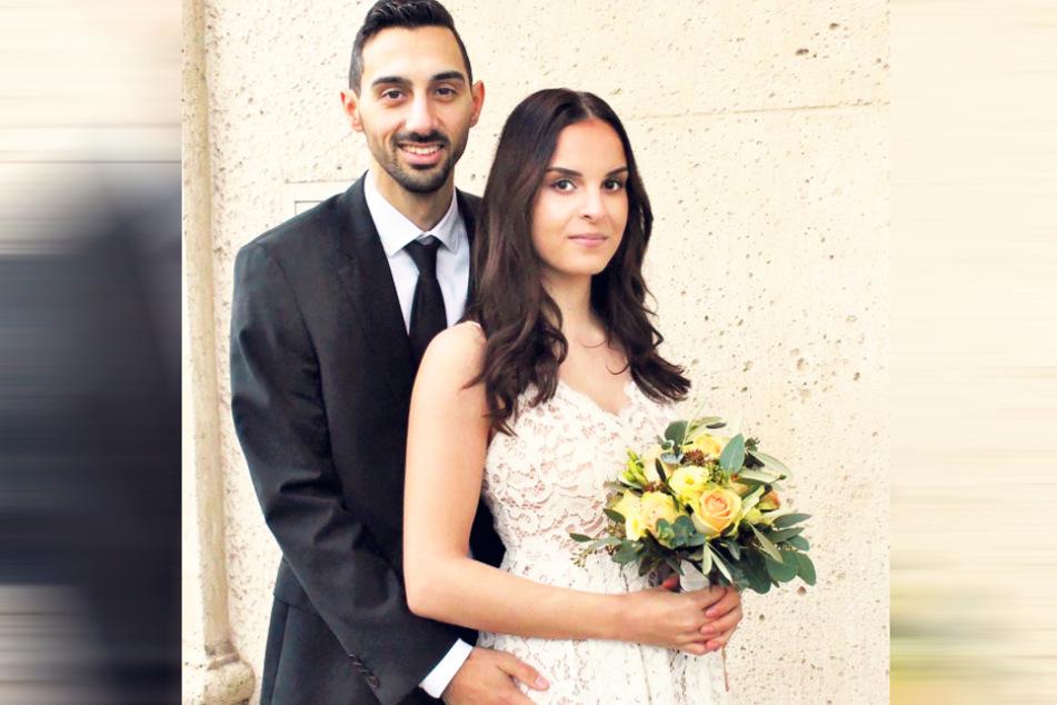Am 27. Dezember heiratete Rafael Garcia seine langjährige Freundin Cansu. Kirchliche Hochzeit und große Feier sind für Juni in Aachen geplant.