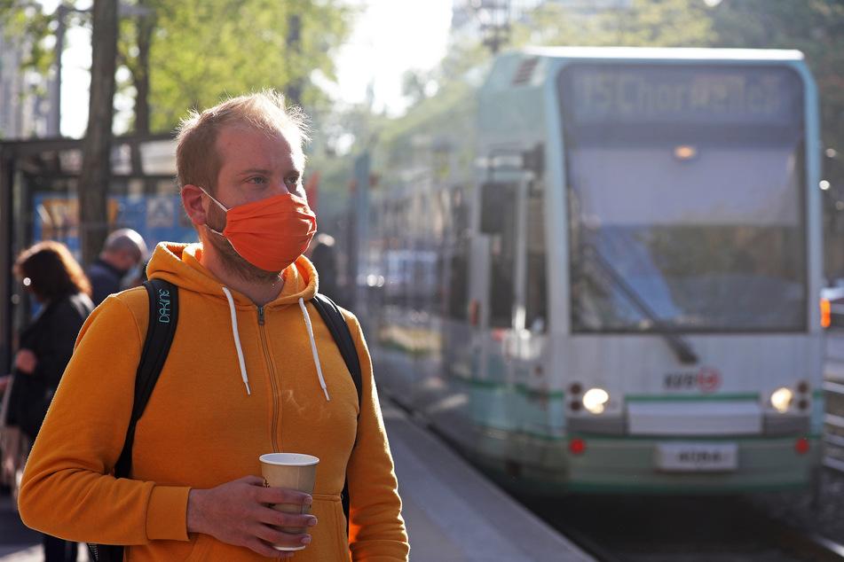 Coronavirus in NRW: Rückblick auf die Ereignisse