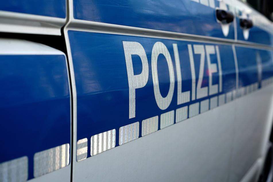 Mutmaßlicher Terroranschlag verhindert: Drei Brüder festgenommen!
