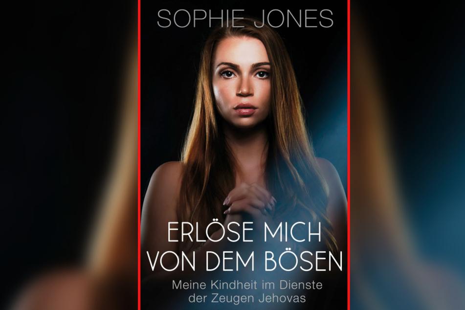 """Das Buch """"Erlöse mich von dem Bösen"""" erscheint am 26. März."""