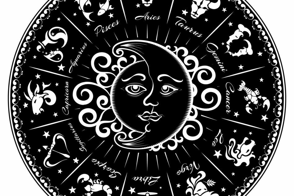 Horoskope Heute Löwe