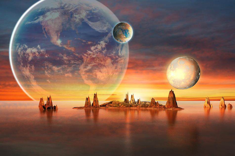 Today's horoscope: free horoscope for November 2, 2020