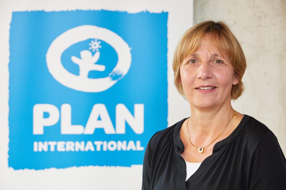Impfstoff-Verteilung: Plan International hat klare Forderung!