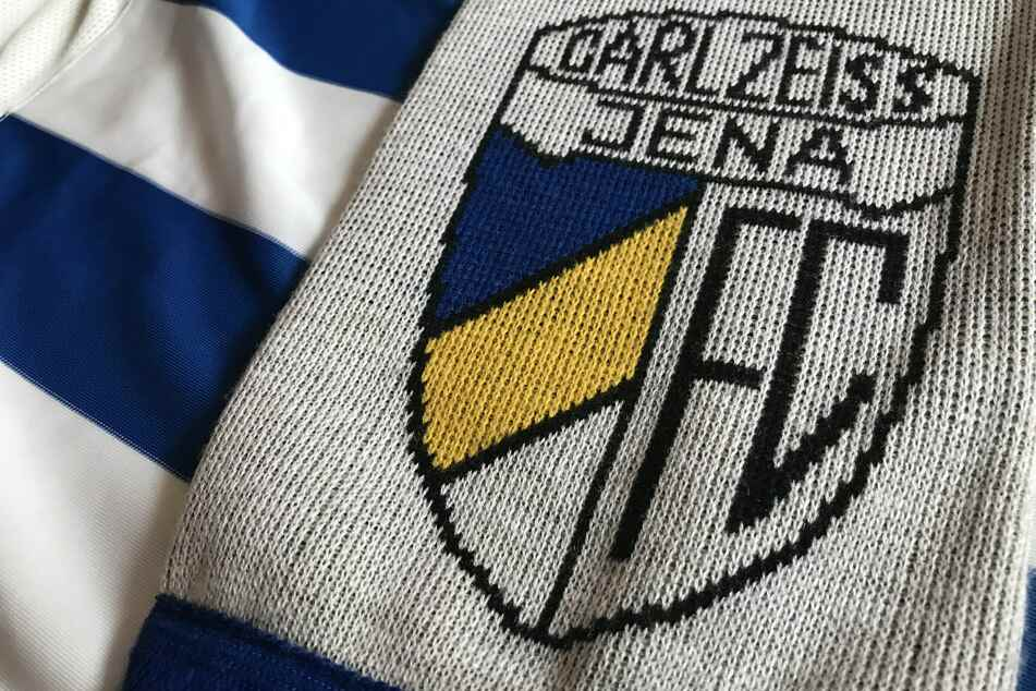 Carl Zeiss Jena & Co: Zwangspause für Regional-Klubs wird länger!