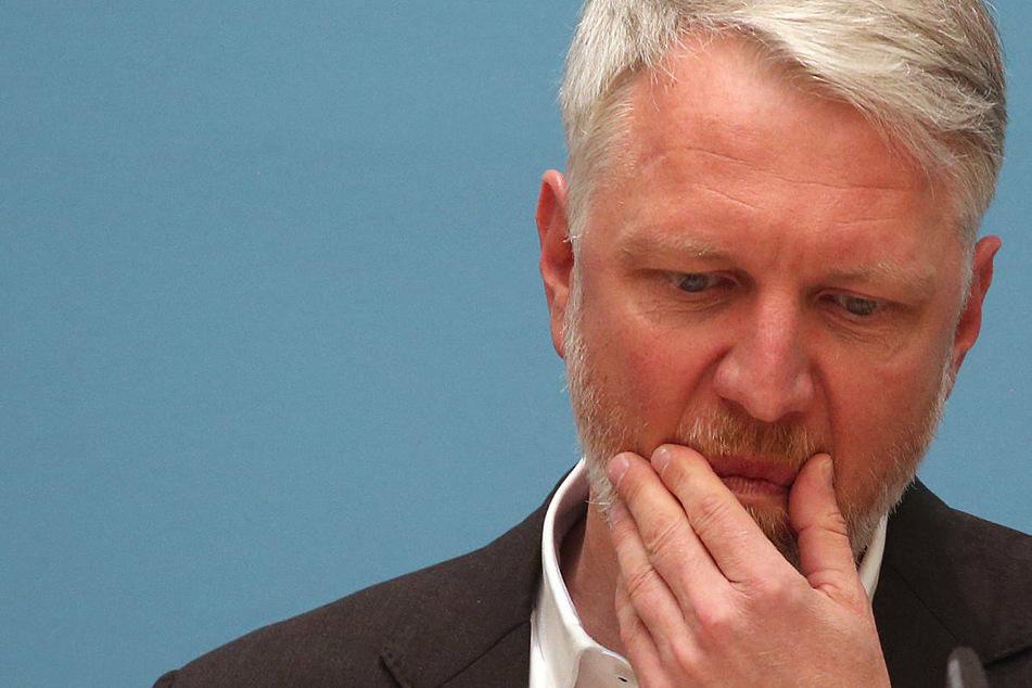 Berliner Senat will Mieter in Not unterstützen: Sicherungsfonds mit zehn Millionen Euro geplant