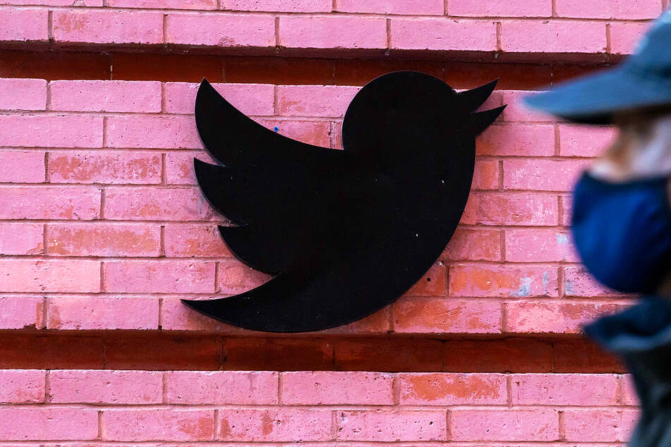 Twitter spins a Common Thread in effort to become a less toxic place