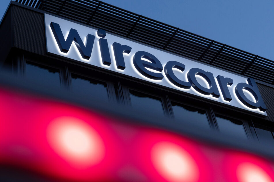 Mutmaßliche Helfer von Ex-Wirecard-Manager Jan Marsalek in Haft!
