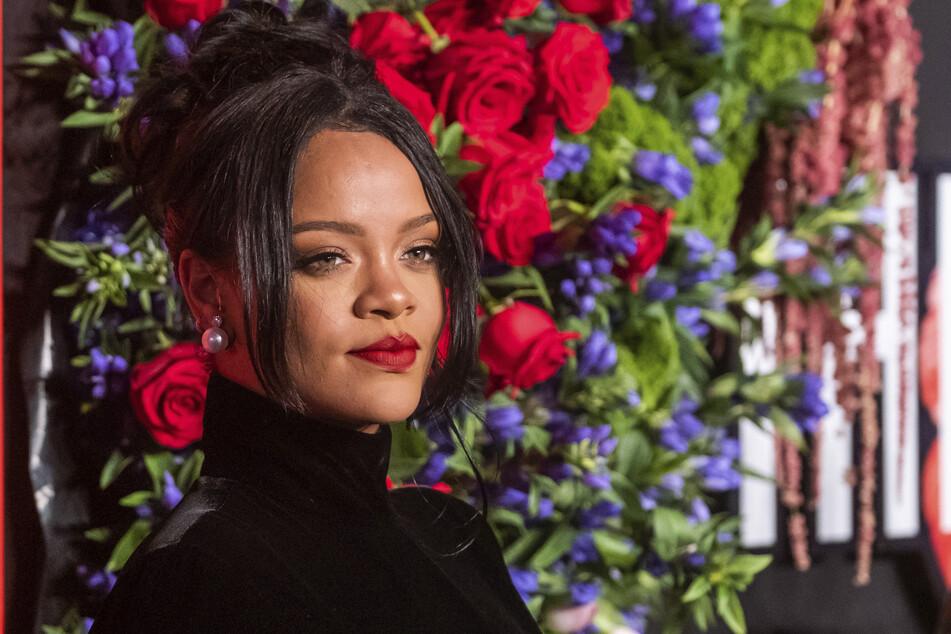 Superstar Rihanna (33) hat in ihrer Karriere so ziemlich alles richtig gemacht.
