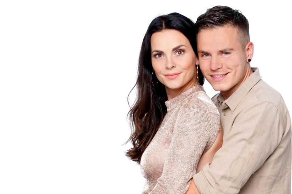 """Nach RTL-Sommerhaus: Geht Denise Kappés zu """"Promis unter Palmen""""?"""